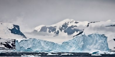 Explore the icy shores of Antarctica with landings to get a close look at penguins and seals, enjoy kayaking and visits to the most fascinating places.