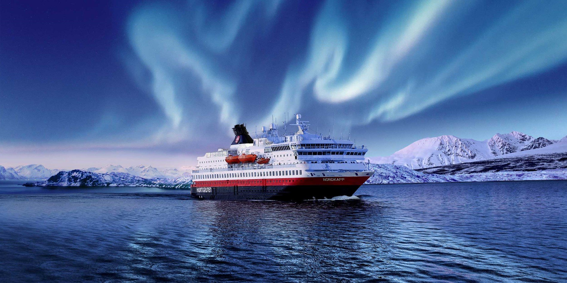 hurtigruten-northern-lights.jpg