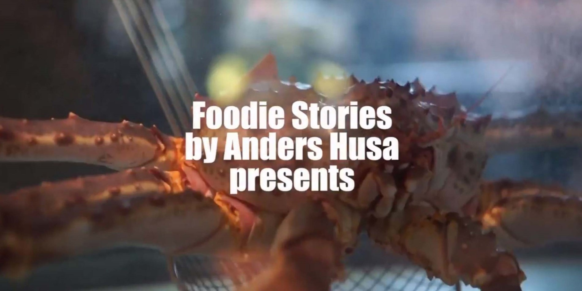 anders-husa-foodie-stories.jpg