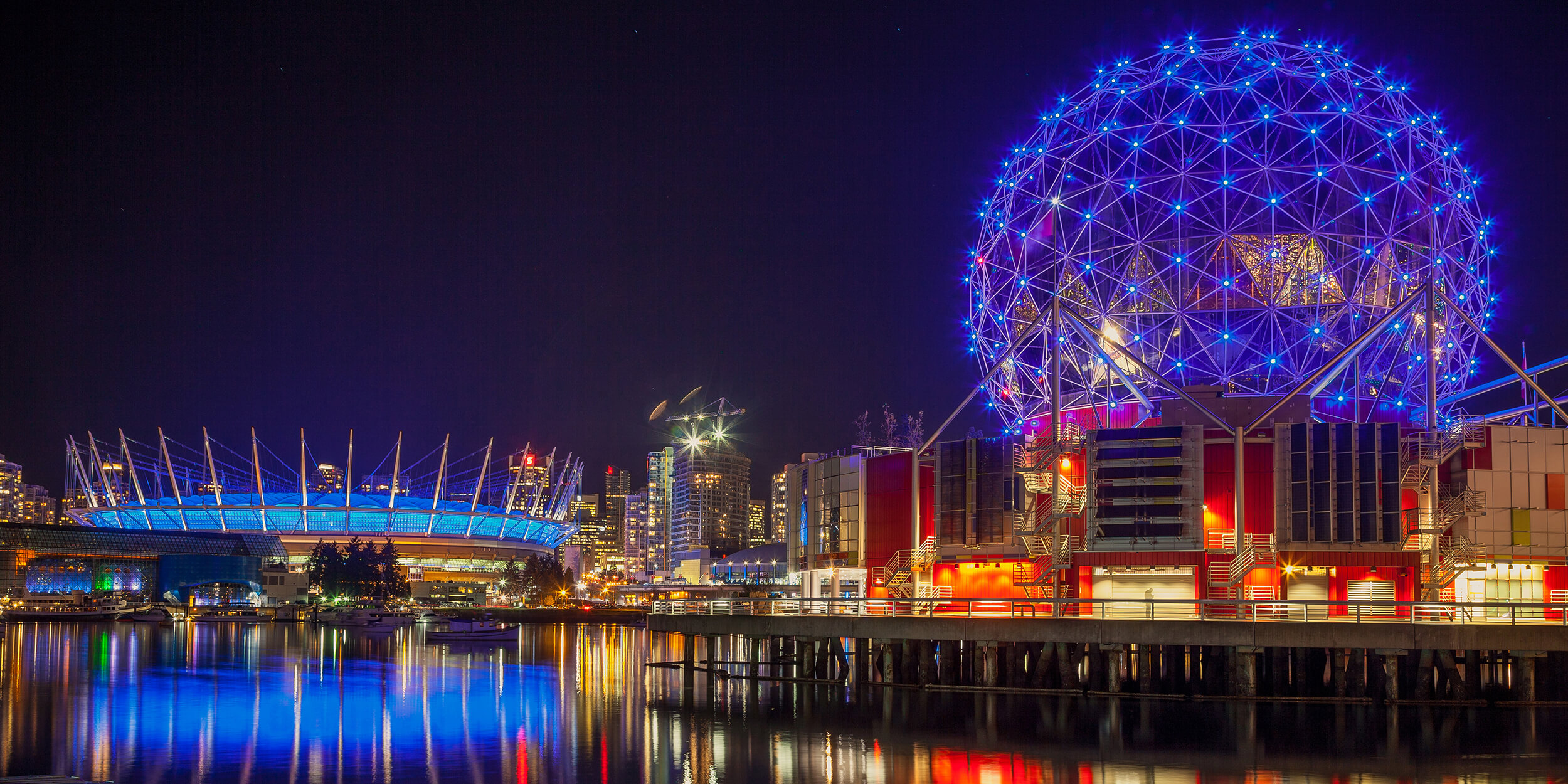 vancouver@Michael-Nugent_2500x1250.jpg