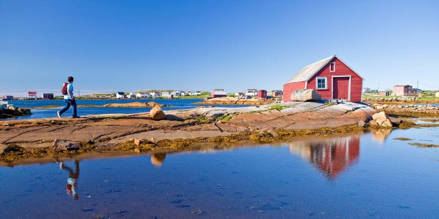 Exploring-Tilting_Red-Bay,-Fogo-Island,-Central.jpg
